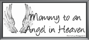 angel-in-heaven-1