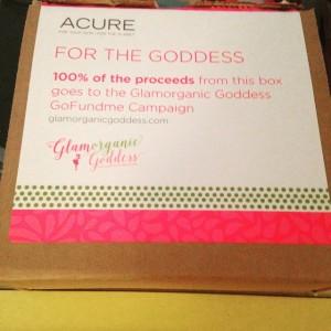 Acure Organics